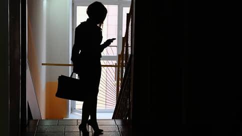 Госэкспертизу вернут защите // Минюст решил разобраться с ограничением прав адвокатов экспертами