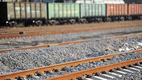 Железные дороги пересекли мечты угольщиков // ОАО РЖД хочет ограничить максимальный размер заявки на перевозку
