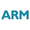 Основатель ARM негативно высказался об амбициях NVIDIA