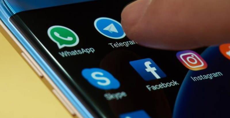 В Telegram появится то, что вы ждёте меньше всего