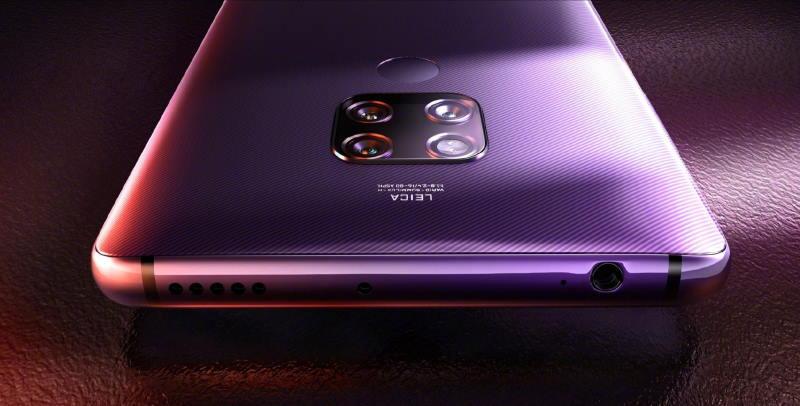 Huawei рассказала, когда и на каких устройствах появится HarmonyOS