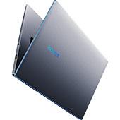 Ноутбук Honor MagicBook 15 AMD (2021): совсем другие комплектующие в прежнем корпусе (не только новый процессор)