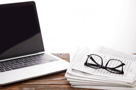 Apple Watch 7 получат новый корпус и процессор, но новых функций ждать не стоит