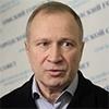 На омского депутата Федотова готовят «наезд», грозящий потерей мандата