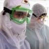 За сутки в Омской области нашли еще 49 человек с коронавирусом
