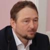 Журналист Казанин возглавил «Коммунистов России» в Омске