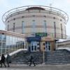 ТК «Летур» в центре Омска должны привести в порядок – суд