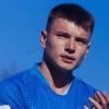 Омский футболист Мостовой не сыграет на чемпионате Европы из-за теста на ковид