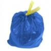 В России хотят ввести гигантские штрафы за нарушение раздельного сбора мусора