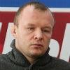 Шлеменко высказался о своем участии в выборах в Госдуму