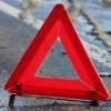 Двое взрослых и ребенок пострадали в ДТП с иномаркой и внедорожниками в Омске