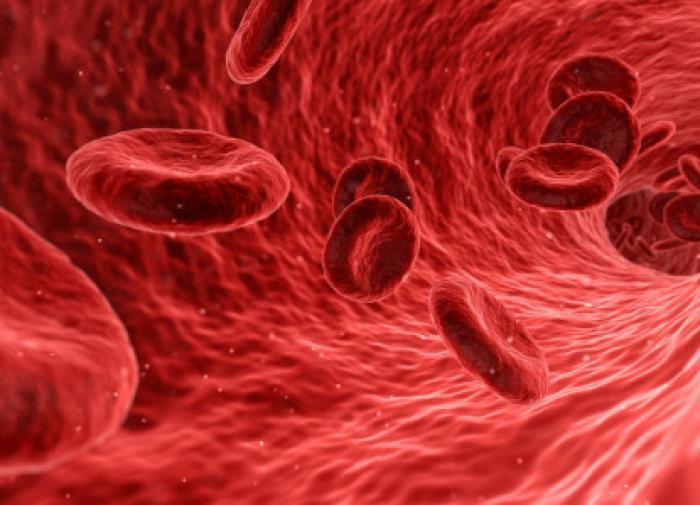 Кардиолог перечислила неочевидные признаки заболеваний сосудов