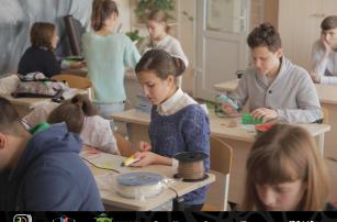 Первая Московская Олимпиада по 3D-технологиям! Вы не можете это пропустить