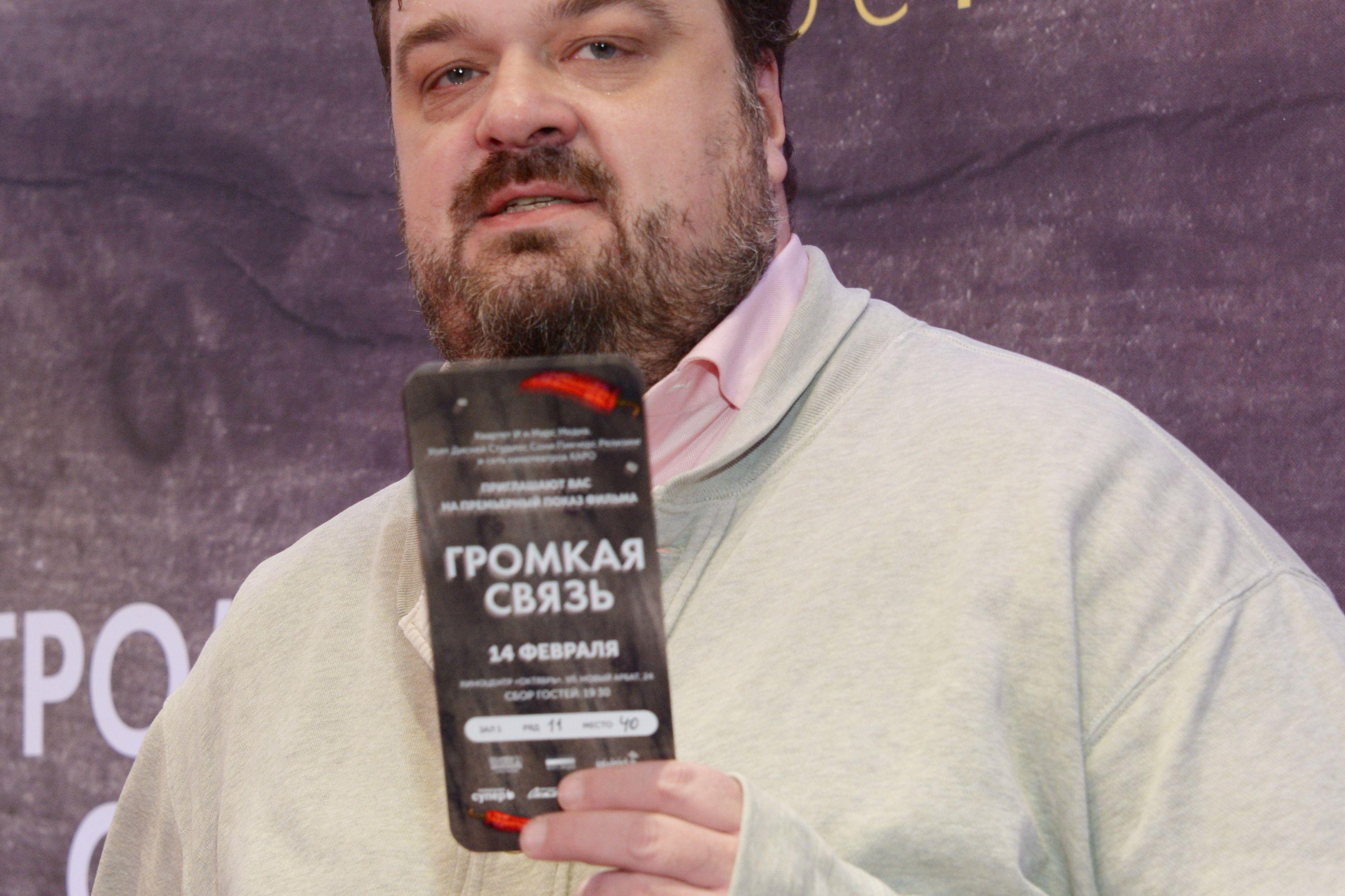 Уткин: 'Максимально органично Кокорин смотрелся только в тюрьме'