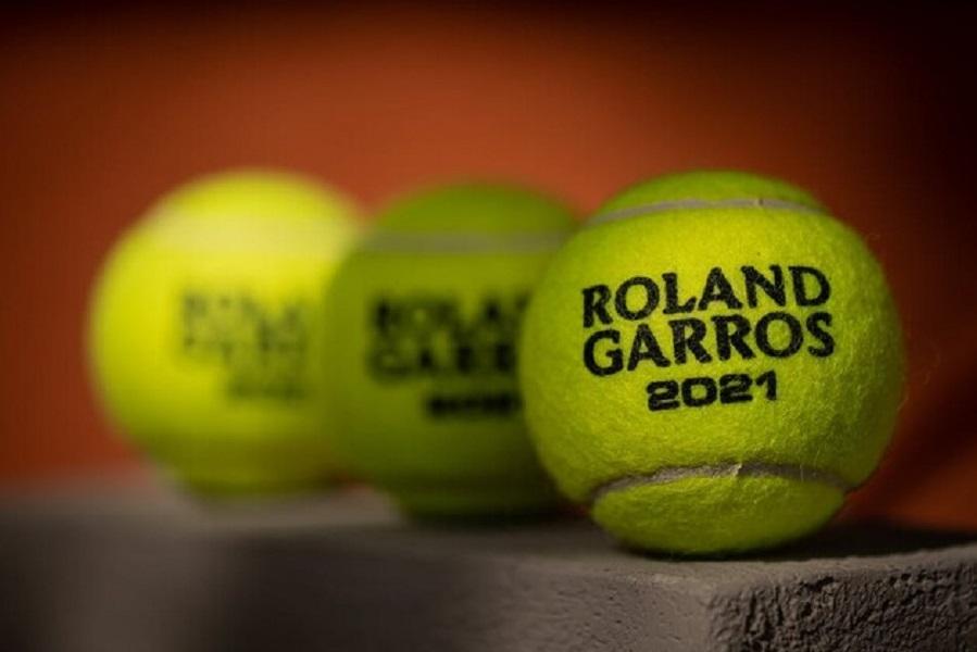 Гасанова вышла в полуфинал квалификации 'Ролан Гаррос'