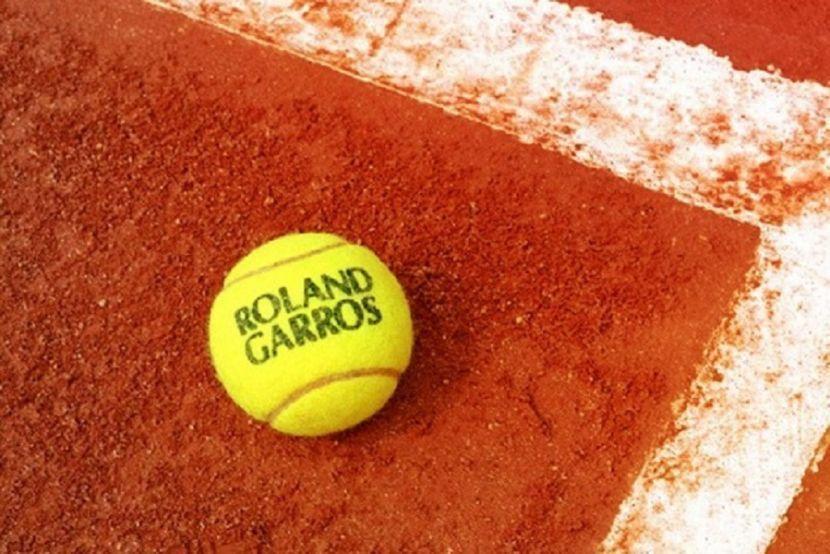 Теннис, Ролан Гаррос, полуфинал, Джокович - Надаль, прямая текстовая онлайн трансляция