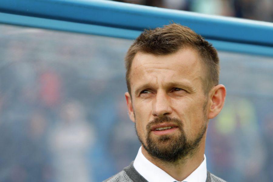 Семак оценил шансы сборной России на выход в плей-офф Евро-2020
