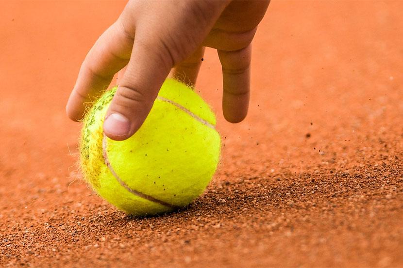 Теннисистка из России Селехметьева выиграла юниорский 'Ролан Гаррос' в парном разряде