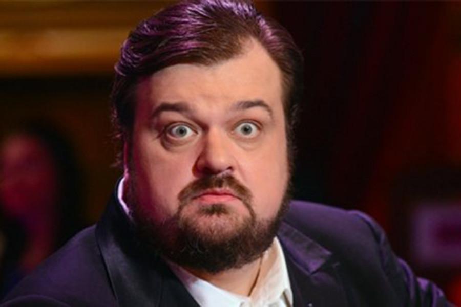 Уткин жёстко прокомментировал фиаско 'Спартака' в Лиге Европы