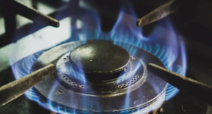 Пять главных фактов об энергетическом кризисе в ...