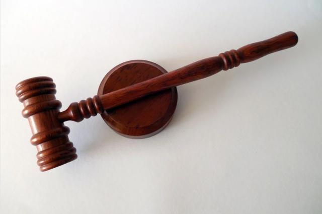 Суд Индии счел геноцидом нехватку больным COVID-19 кислорода