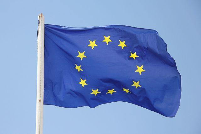 ЕК рекомендует странам ЕС финансово помочь гражданам на фоне энергокризиса