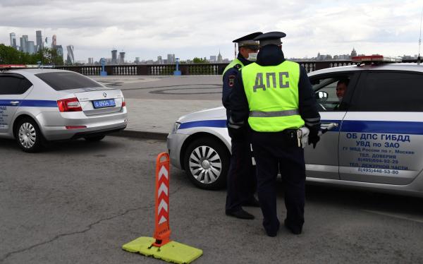 Один человек погиб в ДТП под Ставрополем