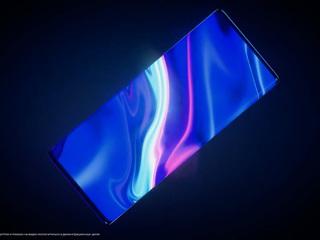 Xiaomi спрогнозировала отказ от зарядных портов