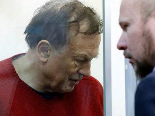 Историк Соколов написал 'исповедь' об убийстве аспирантки