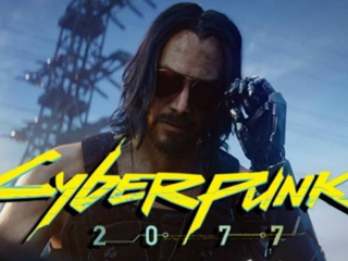 Cyberpunk 2077 удалили из магазина PlayStation