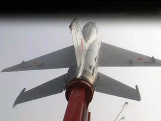 Самолеты из Москвы и Санкт-Петербурга не смогли сесть в аэропорту Кемерова
