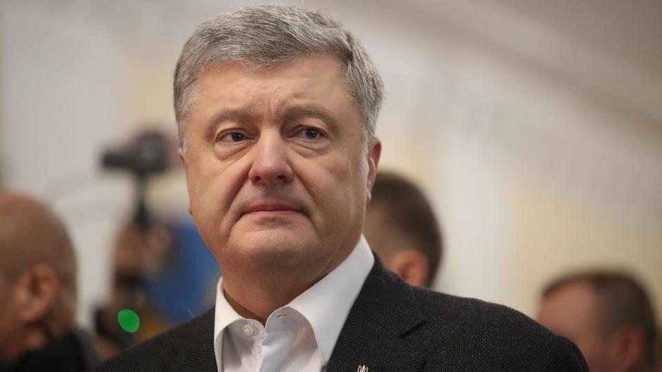 Раскрыты планы Порошенко по отправке катеров к Крымскому мосту