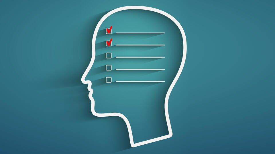 Неврологи рассказали о простом пути к эффективному запоминанию