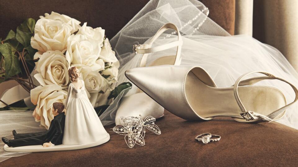 Семь человек скончались после торжественной свадьбы в США