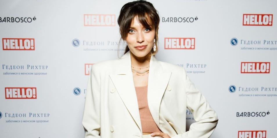 'Хватало только на еду': Регина Тодоренко показала, как выглядела до славы