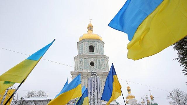 Укринформ (Украина): на протяжении 300 лет Киевская митрополия подчинялась Москве неканонически