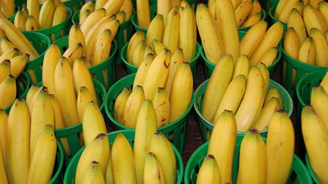 Haber7 (Турция): в чем польза банана? Как банан используется для ухода за кожей?