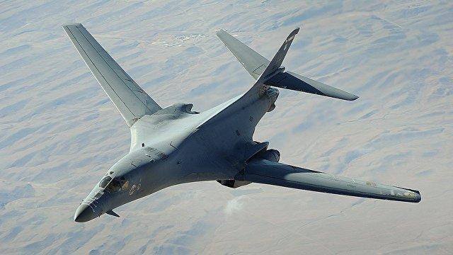 Jiji (Япония): испытания США гиперзвукового оружия завершились неудачей, что осложнило конкуренцию с Россией и Китаем