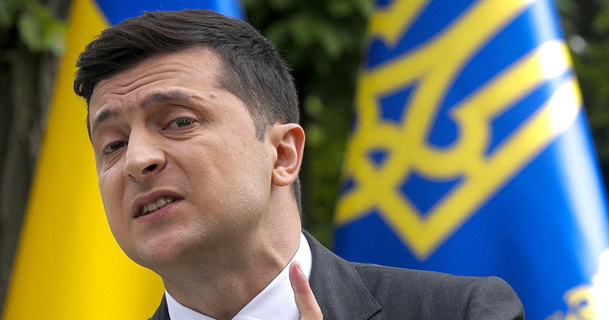 Гуаньча (Китай): почему Украина переоценивает свои возможности, «приглашая волка к себе в дом»? (Гуаньча)