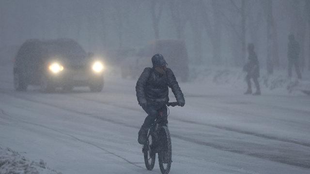 The Telegraph (Великобритания): газовое столкновение Путина с Европой грозит обернуться грандиозным зимним топливным кризисом