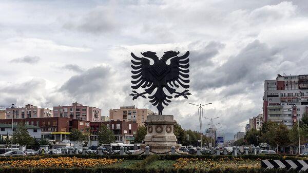 В РПЦ рассказали о спросе на паломнические туры в Албанию