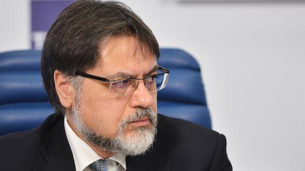 В ЛНР обвинили Киев в усугублении ситуации на переговорах по Донбассу