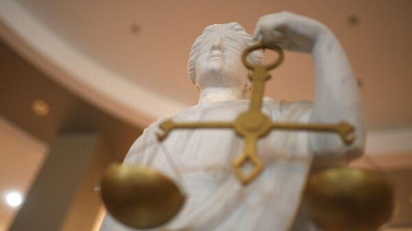 Суд наложил арест на имущество депутата Госдумы Ковпака и его семьи