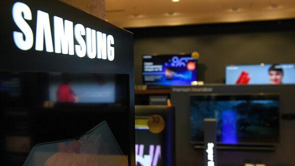 Инсайдер показал будущий планшет Samsung Galaxy Tab S7 Lite