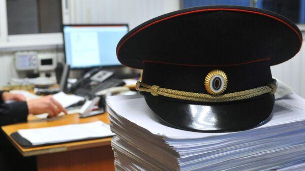 В Краснодаре произошла потасовка сотрудников ДПС и подростков