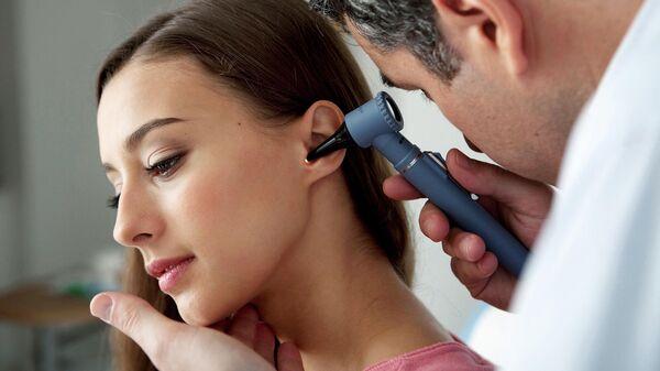 Звон в ушах назвали признаком серьезных проблем со здоровьем