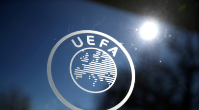 УЕФА расширил заявку сборных на Евро-2020 до 26 человек