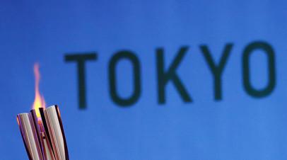 Российские гребцы вышли в полуфинал соревнований парных двоек на ОИ в Токио