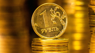В Высшей школе бизнеса назвали преимущества цифрового рубля