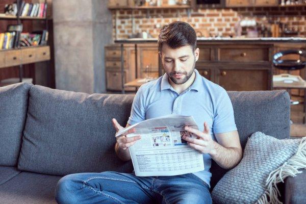 В Роспотребнадзоре оценили шансы на пожизненный иммунитет после COVID-19
